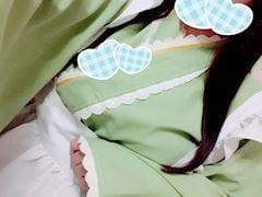 「・ω・)v」10/28(10/28) 17:48 | ★にいな★の写メ・風俗動画