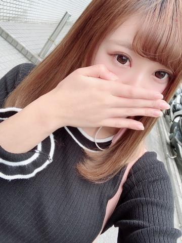 「ゼロのお兄様」10/28(10/28) 17:49 | りかの写メ・風俗動画