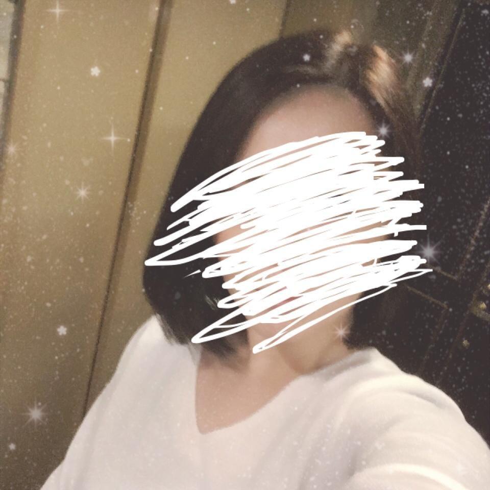 「出勤☆」10/29(10/29) 15:33 | カスミの写メ・風俗動画