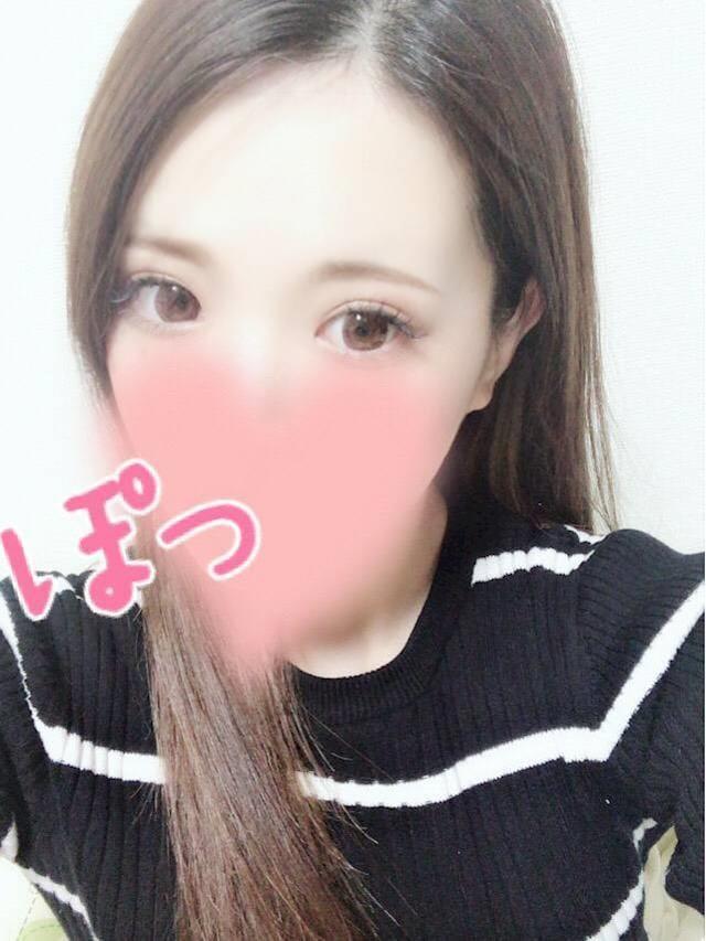「ミライのブログ」10/29(10/29) 17:26 | ミライの写メ・風俗動画