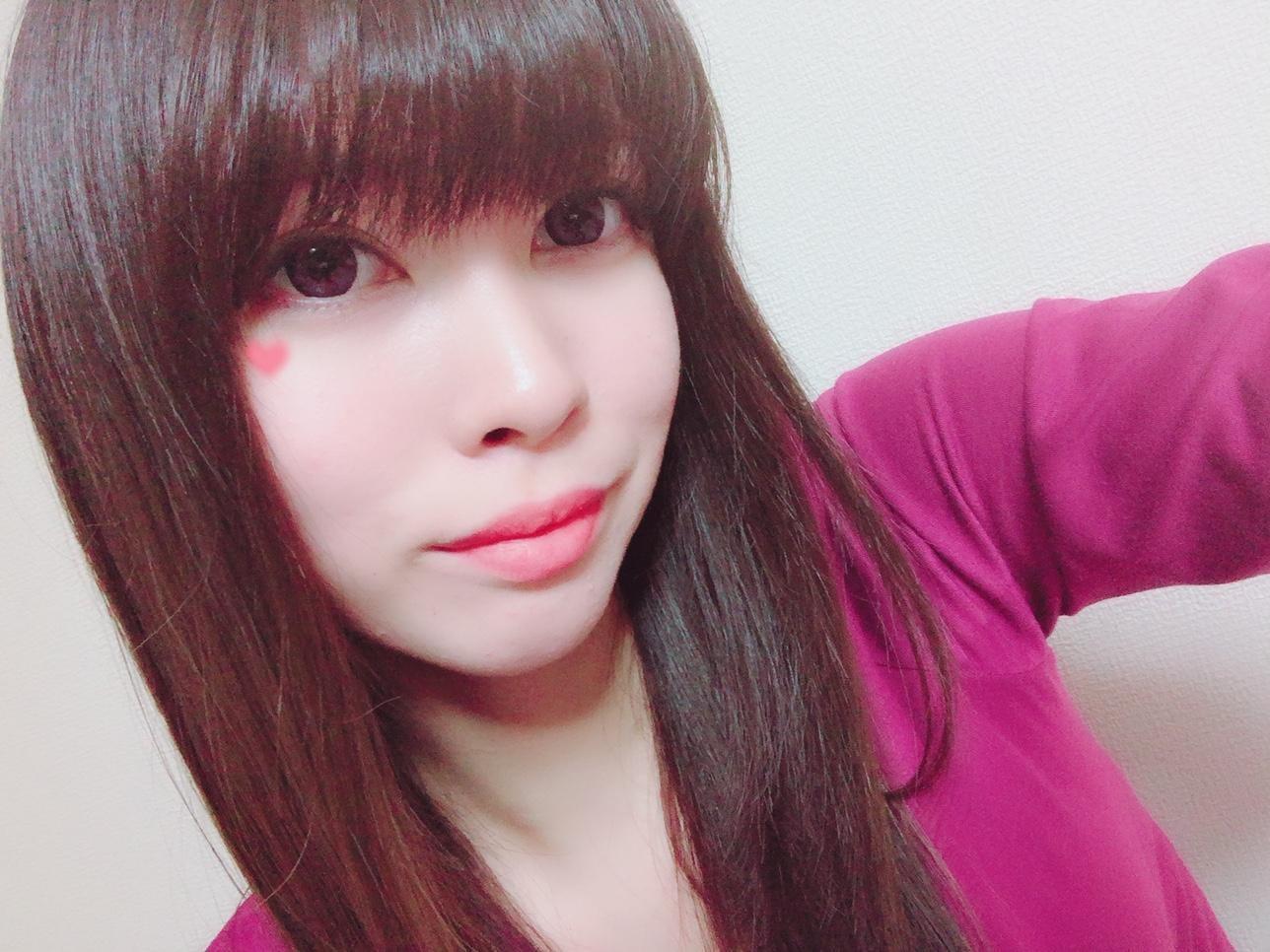 「今日も」10/29(10/29) 19:21   あいかの写メ・風俗動画
