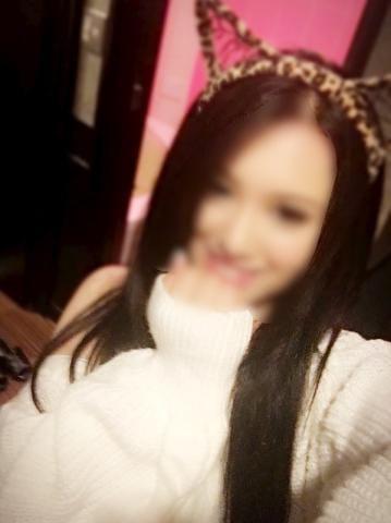 「?出勤致しました?」10/29(10/29) 19:42 | かりんの写メ・風俗動画