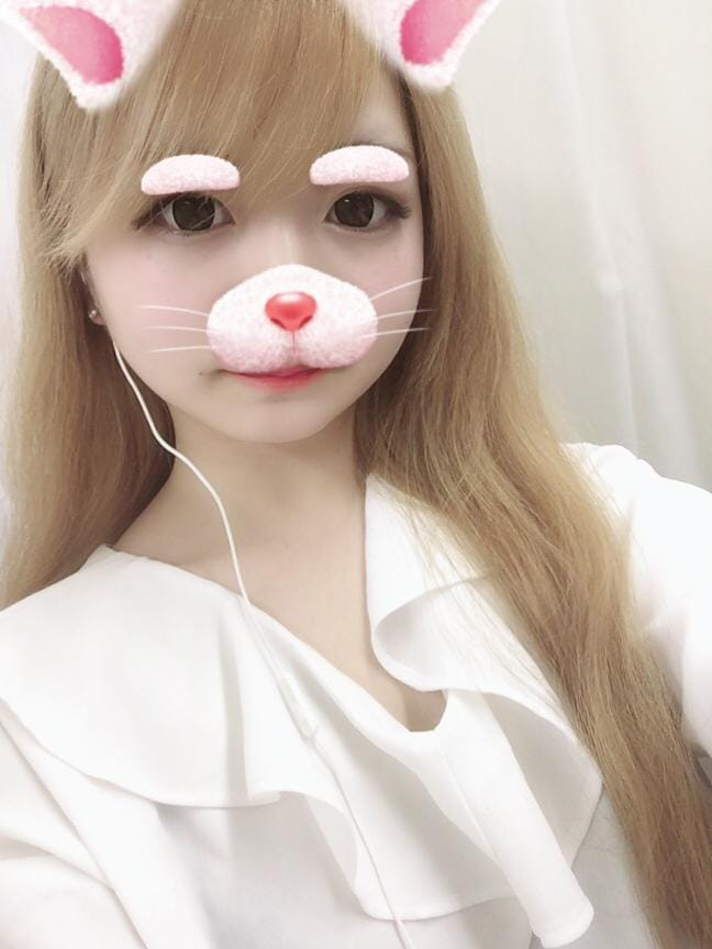 「出勤♡こんばんわに」10/29(10/29) 21:52   アリアの写メ・風俗動画