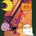 「ハロウィン…?!」10/30(10/30) 06:00 | ゆめの写メ・風俗動画