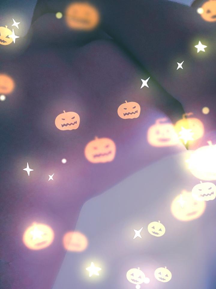 「Happy Halloween」10/30(10/30) 10:26   小嶋の写メ・風俗動画