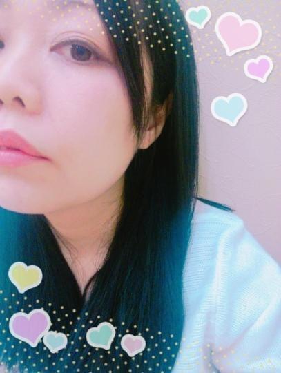 「最近マカを飲んでます笑」10/30(10/30) 12:35   安達の写メ・風俗動画