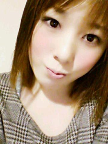 「★りな★」02/13(02/13) 11:42 | りなの写メ・風俗動画