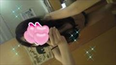 「元気にしゅっきーん(*´ω`*)??」02/13(02/13) 15:48 | あんなの写メ・風俗動画