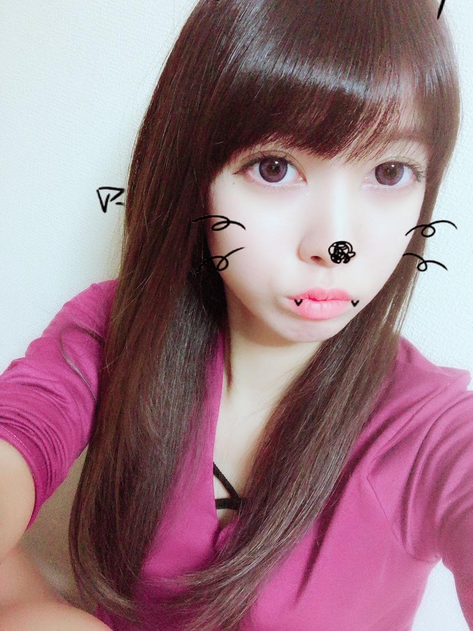 「お礼です✧︎」10/30(10/30) 21:36   あいかの写メ・風俗動画