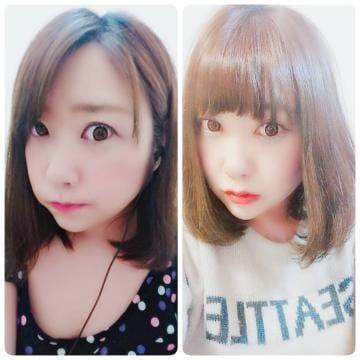 「こんばんわー♪」10/30(10/30) 23:07   マナの写メ・風俗動画
