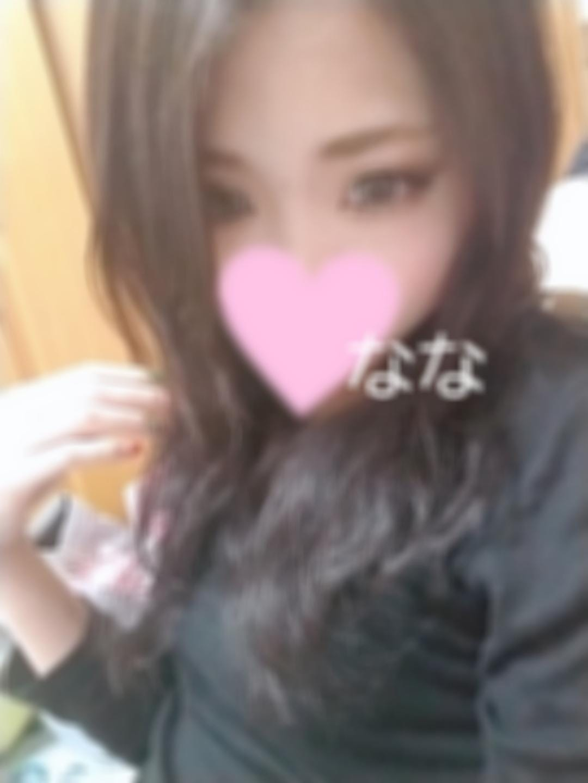 「おれいですっ.+*:?+?.☆」10/31(10/31) 05:34 | ななの写メ・風俗動画