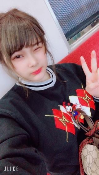 「地元へ」10/31(10/31) 16:34   ららの写メ・風俗動画
