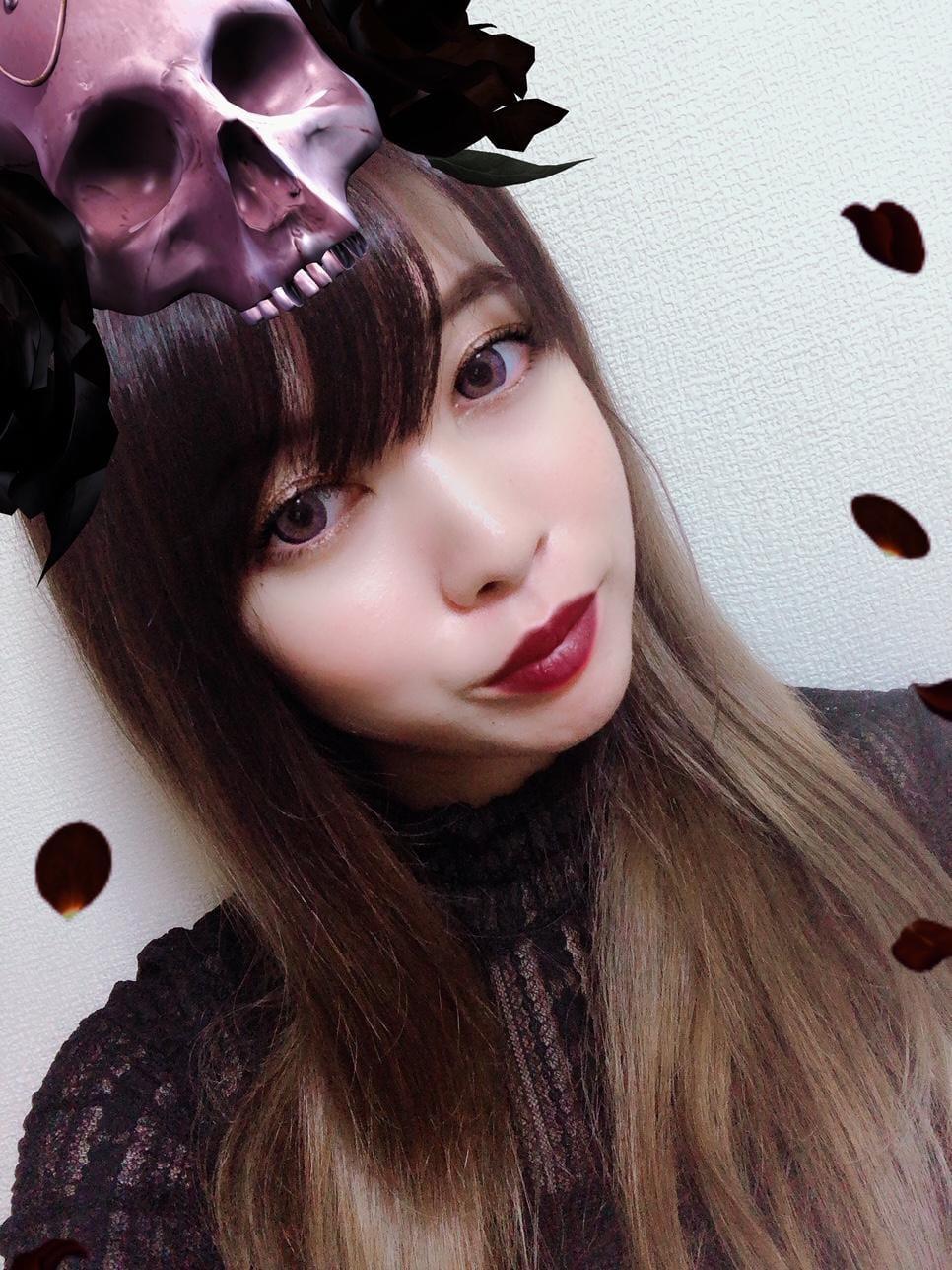 「気分だけでもw」10/31(10/31) 19:36   あいかの写メ・風俗動画