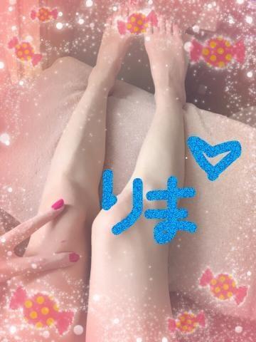 「福士蒼汰」10/31(10/31) 20:57   莉麻(りま)の写メ・風俗動画