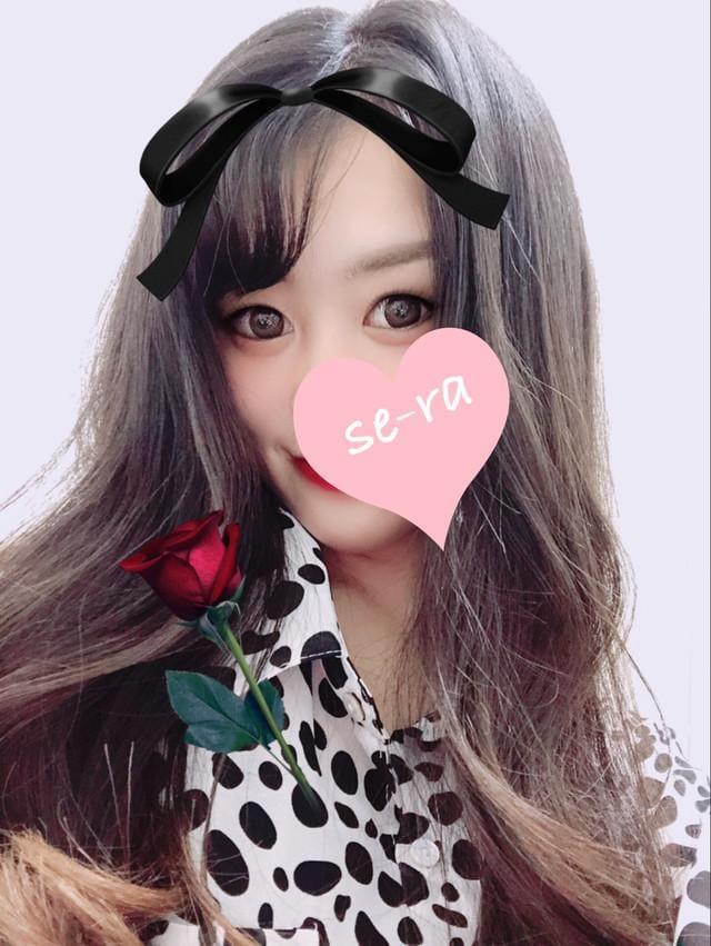 「ハロウィン」11/01(11/01) 01:09 | Se-ra セーラの写メ・風俗動画