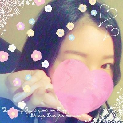 「一弦」11/01(11/01) 04:13 | まつりの写メ・風俗動画