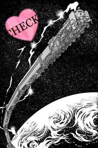「★お知らせ」11/01(11/01) 08:01 | えりこ◇アナル舐め好き未経験◇の写メ・風俗動画