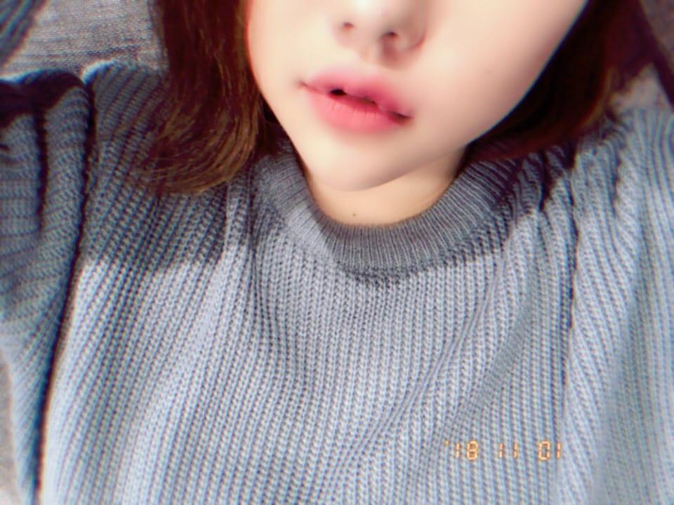 「おはようございます」11/01(11/01) 14:23 | かほの写メ・風俗動画