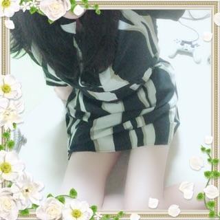「暖房器具」11/01(11/01) 16:44   Karinaの写メ・風俗動画