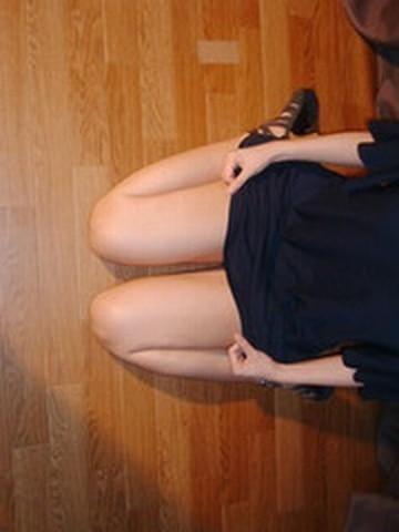 「暇だよー」11/01(11/01) 19:47 | まことの写メ・風俗動画