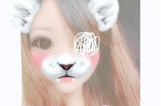 「おっはよーっ」11/01(11/01) 20:13 | ★ゆあ★の写メ・風俗動画