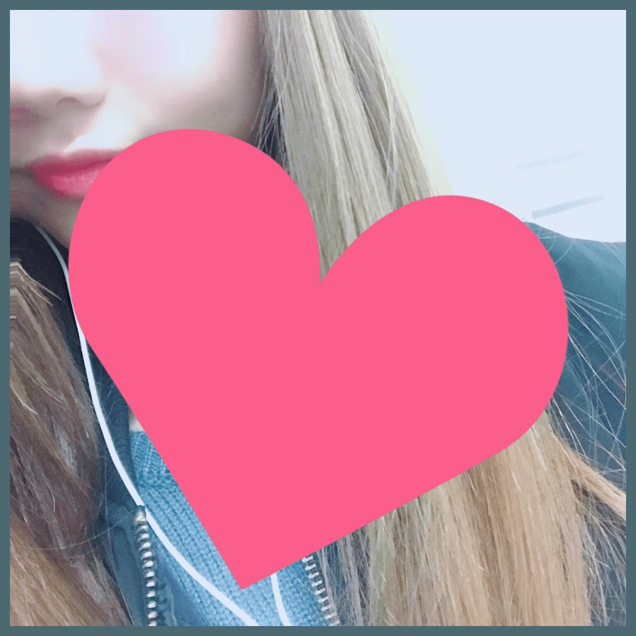 「こんばんわ」11/01(11/01) 20:25 | じゅんたんの写メ・風俗動画