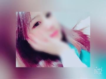 「(*´?`*)」11/02(11/02) 01:41   長濱 ありすの写メ・風俗動画