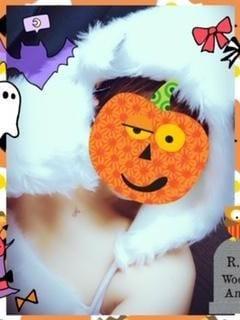 「さて、11月ですよ(* ́꒳`∩)」11/02(11/02) 10:40 | えみりの写メ・風俗動画