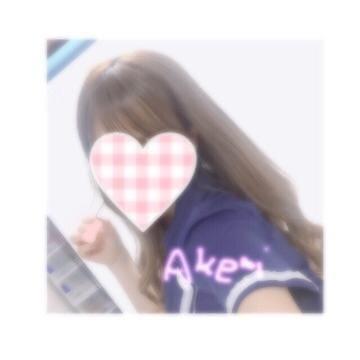 「久々?」11/02(11/02) 12:13 | 松崎あけみの写メ・風俗動画