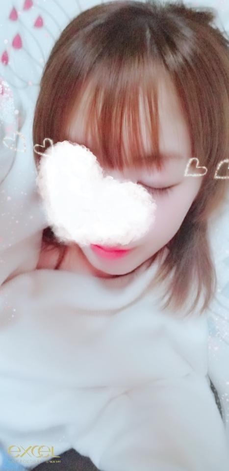 「こんにちわ?」11/02(11/02) 15:37 | 葉月 あいの写メ・風俗動画