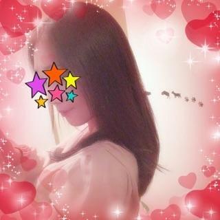 「こんにちは」11/02(11/02) 16:13   Karinaの写メ・風俗動画