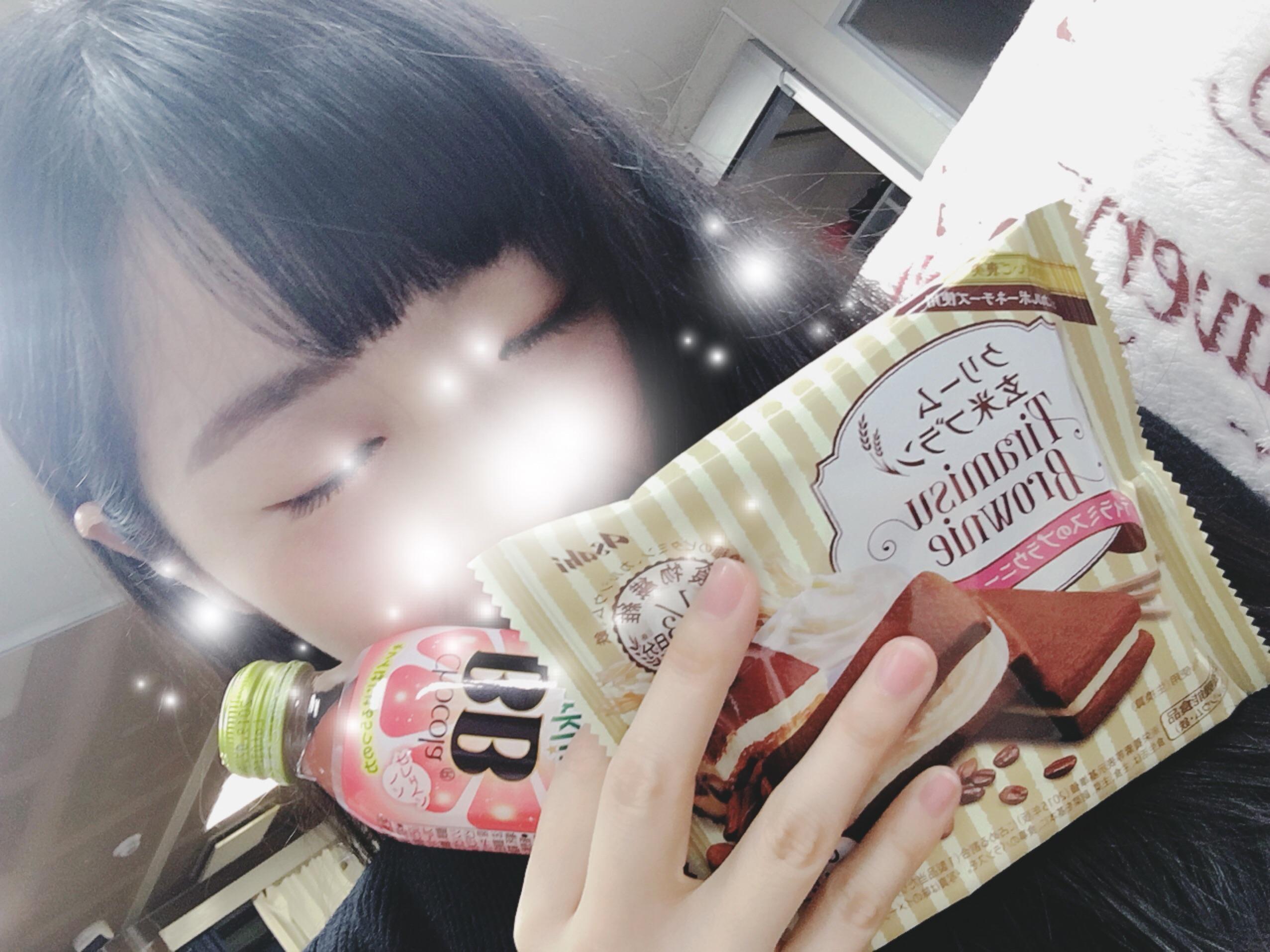 「11月になりまして」11/02(11/02) 17:20 | このみの写メ・風俗動画