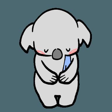 「昨日の、お礼」11/02(11/02) 19:27 | 牧野かほの写メ・風俗動画