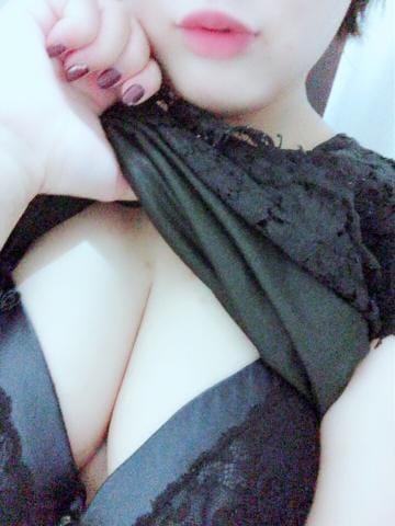 「[お題]from:漢字の漢ってかいて男さん」11/02(11/02) 19:51 | 柏木 照葉の写メ・風俗動画