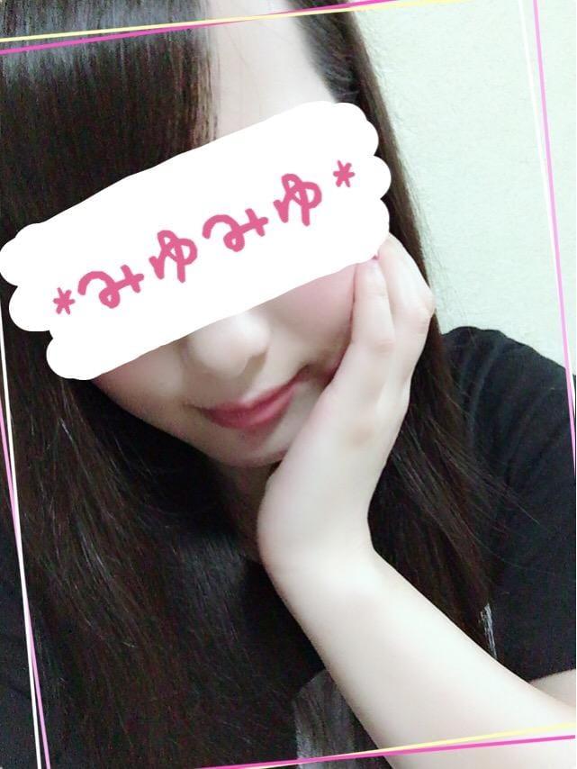 「こんばんわ★」11/02(11/02) 23:33 | みゆみゆの写メ・風俗動画