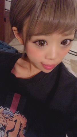 「ご予約完売?。.」11/02(11/02) 23:50 | あい☆ロリロリGカップ☆の写メ・風俗動画