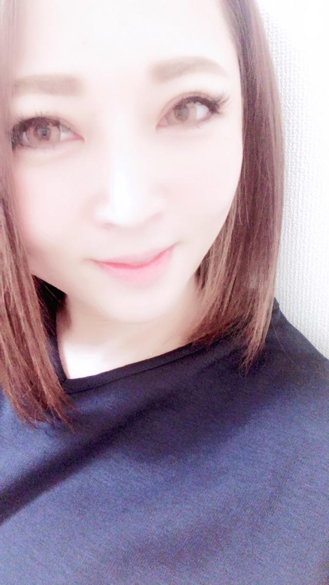 「ありがとう」11/03(11/03) 02:22 | はんたぁーの写メ・風俗動画