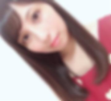 「13:00〜」11/03(11/03) 08:45 | 堀川あゆかの写メ・風俗動画