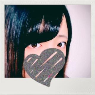 「今日も」11/03(11/03) 09:59 | みのりの写メ・風俗動画