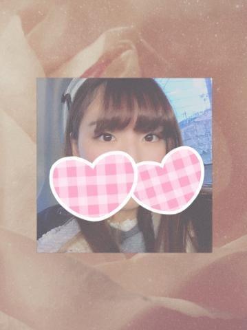 「こんにちは!」11/03(11/03) 11:33 | つむぎの写メ・風俗動画