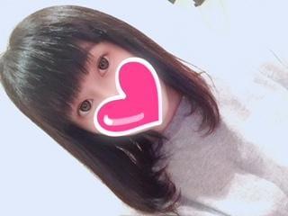 「お久しぶりの、、」11/03(11/03) 13:33 | こまちの写メ・風俗動画