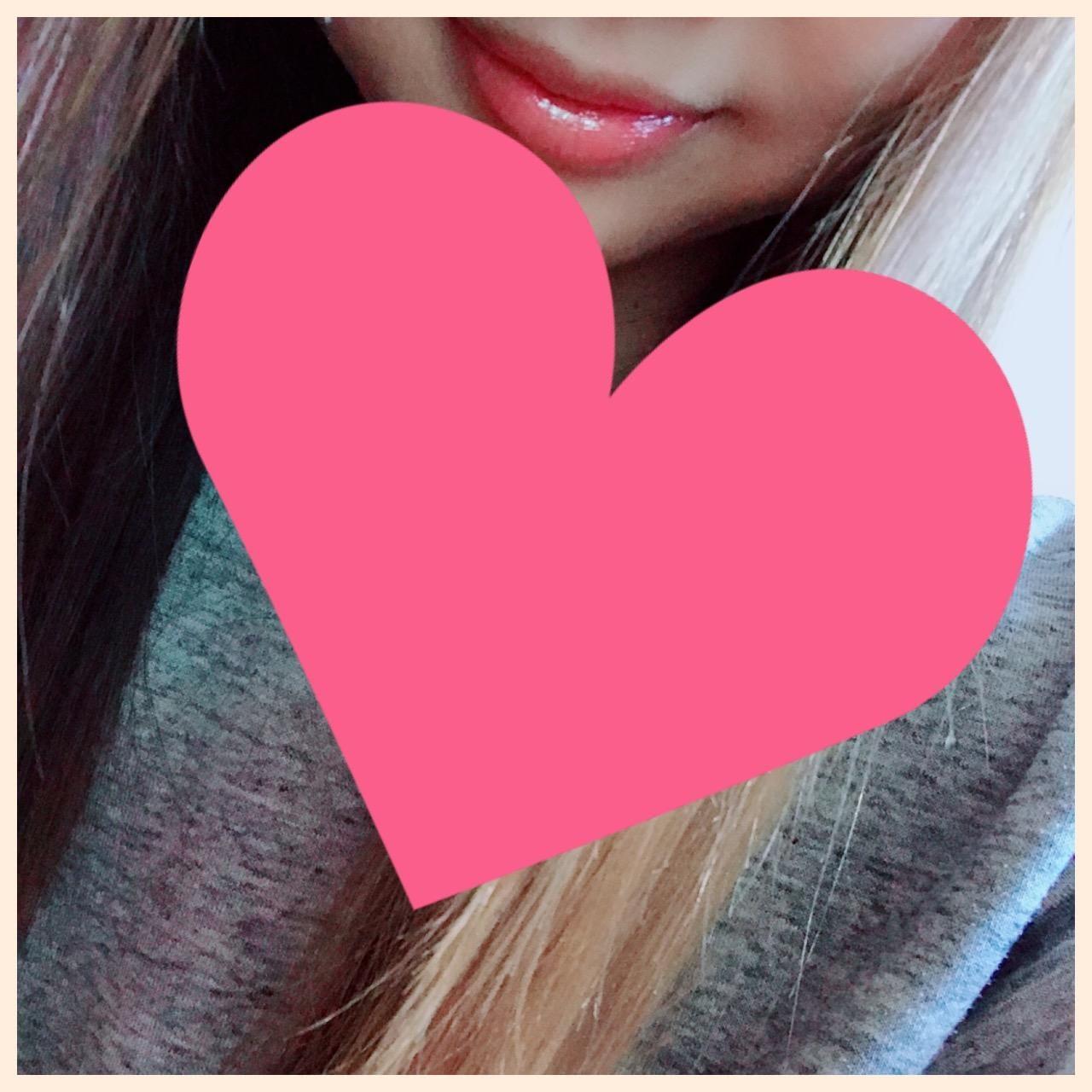 「こんにちは」11/03(11/03) 14:57 | じゅんたんの写メ・風俗動画