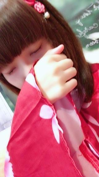「☆!」11/03(11/03) 18:24   さくらちゃんの写メ・風俗動画
