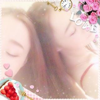「寒いね~」11/03(11/03) 19:08   Karinaの写メ・風俗動画