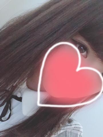「どきどき!」11/03(11/03) 19:32 | いちごの写メ・風俗動画