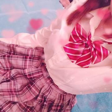 「(^o^)o」11/04(11/04) 11:41 | ゆずきの写メ・風俗動画