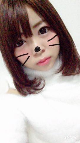 「☆出勤☆」11/04(11/04) 11:53 | るるの写メ・風俗動画