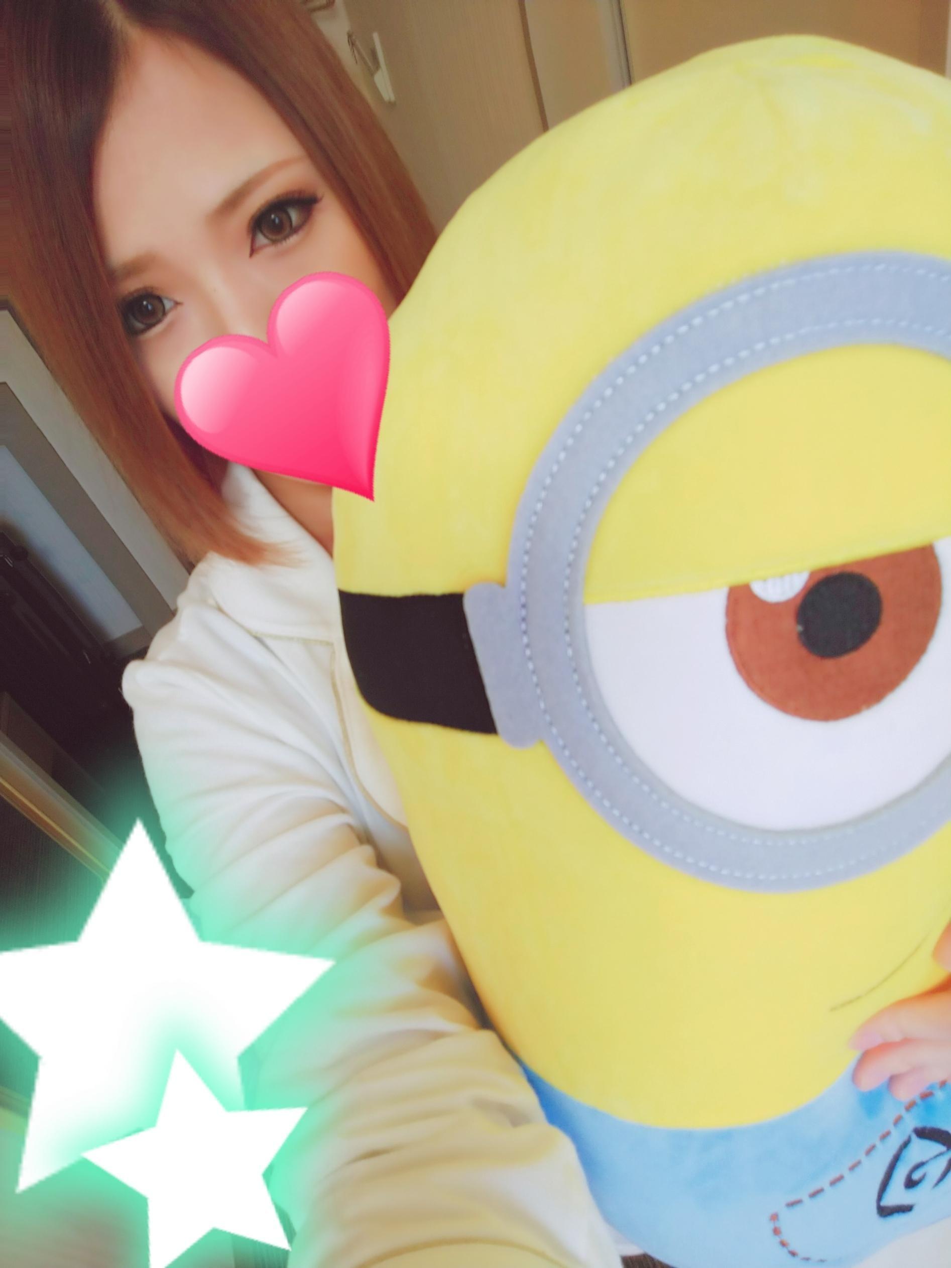 「(((o(*゜▽゜*)o)))」11/04(11/04) 14:16   ユイ★の写メ・風俗動画