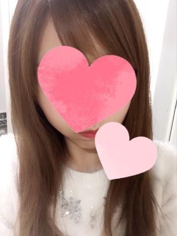 「昨日の?」11/04(11/04) 14:45   なちの写メ・風俗動画