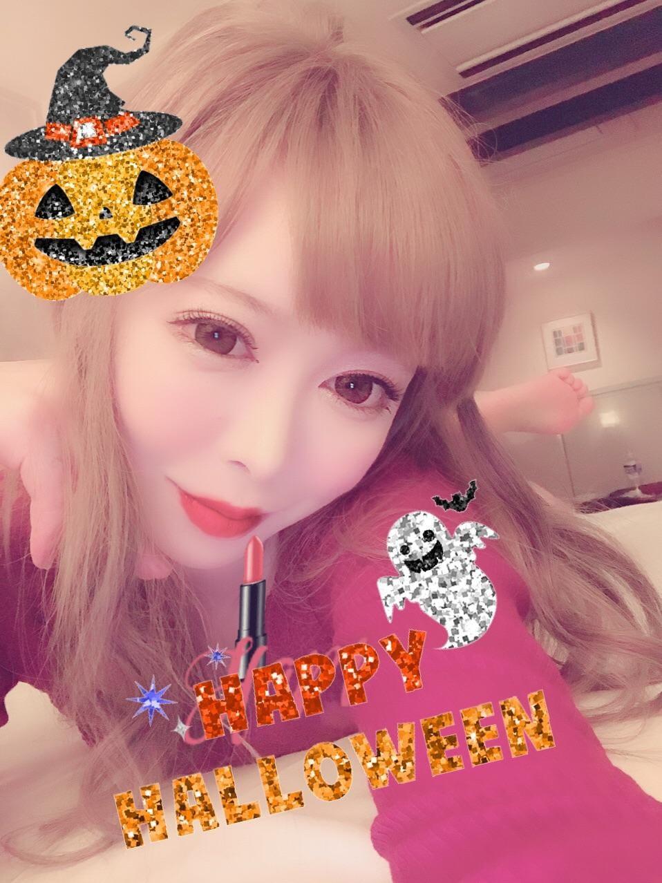 「おはようございます♡」11/04(11/04) 16:16   モエ★★の写メ・風俗動画
